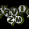 Arvin ZM - Bad In Your Eyes , When You Give It To Me , Then You'll Scream
