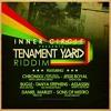 Bugle - Wha Dat Fah [Tenement Yard Riddim by Inner Circle 2015]