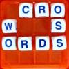 Allusionist 8: Crosswords