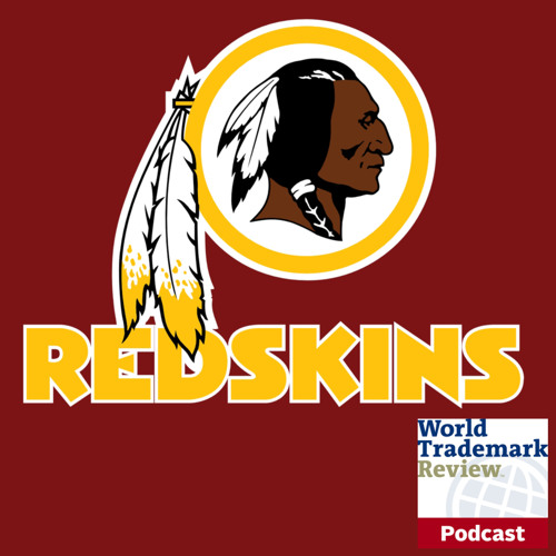 Hail to the Redskins – for now? Debating the future of the NFL team's brand