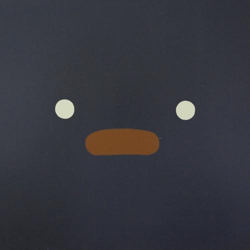 Silicon - God Emoji