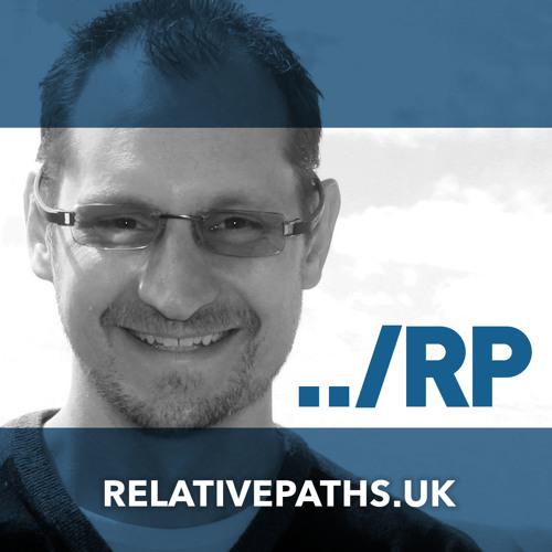 22: Interview   Commercial Plugin Development with Jonathan Davis