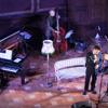 Vadim Cruscov Jazz Band - Ma Come Bali (Dean Martin Tribute Live)