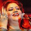 যখন থামবে কোলাহল (Jokhon Thambey Kolahol) - Runa Laila
