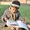 Bara momin bana phirta hai ....Urdu Nazam,Muslim nasheed