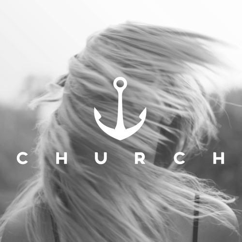 Anchor Church Messages