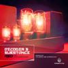 Decoder & Substance - Red feat. Susie Ledge & Jakes (Kronology Remix) [Clip]