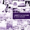 Liberty & Culture - Chris Becker - Culture In Africa