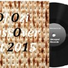 """DJ Ozi PassOver Set 2015 - Click On """"Buy"""" for Free Download"""