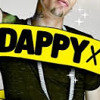 Dappy -  Animal Lyrics