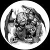 SIDO FT B - TIGHT, KING ORGASMUS & SHIZOE - KEIN GOTT - AGGRO BERLIN BONUS TRACKS (AGGROTV)
