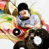 Nujabes [Lyrics In Description]