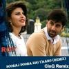 Roy - Sooraj Dooba Hai Yaaro (CinQ Remix)