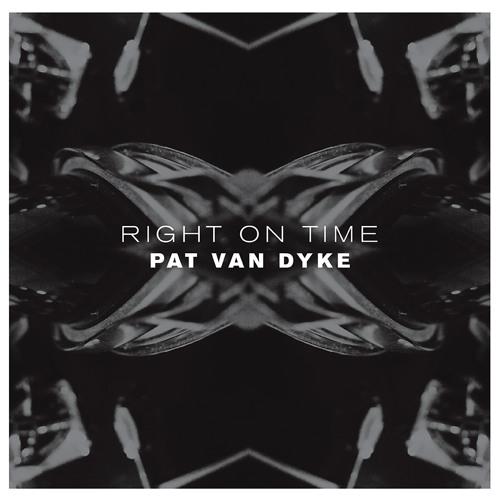 Pat Van Dyke - Science Fiction