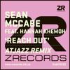 Sean McCabe - Reach Out feat. Hannah Khemoh (Atjazz & Sean McCabe Remixes)