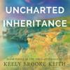 Uncharted Inheritance Audiobook Retail Sample