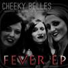 Download Fever (incontroL Remix Feat. JYB) Mp3