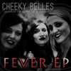 Fever (C@ In The H@ Remix Feat. Stephen Molchanski)