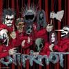 Slipknot - My Plague [Benny Müller Mix]
