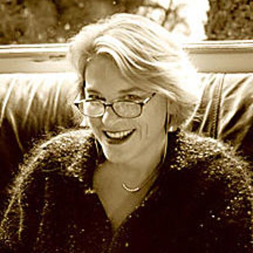 Deborah Luscomb - April 8, 2015