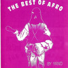 DJ Yano No 78 - The Best Of Afro - Side A