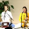 Raghu Pati Raghava Raja Ram chanted by Devadas and Ananadi
