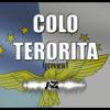 Colo Terorita- AZ Mashup Preview