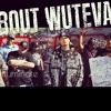 SEVIN FT. ILLUMINATE - BOUT WHUTEVA mp3