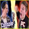 PC Vs Console Rap (Official)