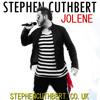 Zac Brown Band - Jolene (Stephen Cuthbert Cover)