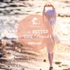 Danielle Diaz - Life Is Better At The Beach (Coco Beach Ibiza 2015 Edition)