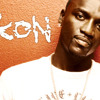 AKON - MR LONELY (EXTENDMIX)DJ THIAGO MPC