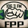 Interview sur FPP 106.3 (9 avril 2015)