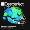 Miguel Bastida - Gangsta Groove (Original Mix)