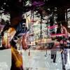 The Hunting Dogs - Petrha (Qwill Alt  Remix)