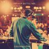 Dj Igorskee - Hiphop Battle Mix 2015
