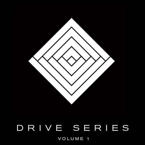 Drive Series : Volume 1