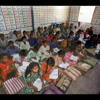 """Schools in India: """"It's a huge tragedy, but also a social waste"""""""