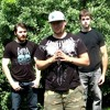Lateral Edge - Cherub Rock (Live Recording) Rough Mix #1