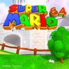 Metal Mario Theme (Super Mario 64 Fan Remake)