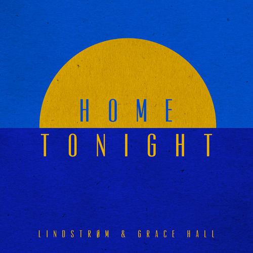 Home Tonight (Fort Romeau remix)