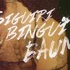Apache - Siguiribinguibaum