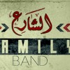 Track -Micro Film - ميكرو فيـــلم- Young Mekki - Karim Rio (el4are3 Family)