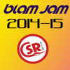 Blam Jam on CSR - Kic Awards Best Specialist Show Entry 2015
