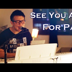 See You Again - Charlie Puth (Without Rap Version)[Fast & Furious 7] Original Demo