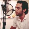 Download حبيبي على الدنيا عبدالرحمن محمد Mp3