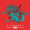 Ricky Remedy - Ricochet