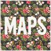 Maroon 5 Maps Ft Big Sean Osny Remix Mp3