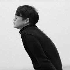 Sung Si Kyoung – To You