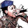 13 - Weak Ft Cassie Wiz Khalifa (prod By Arch Tha Boss  Yung Burg) (DatPiff Exclusive)